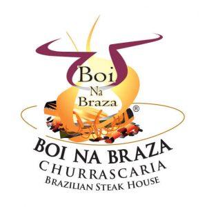 BoiNaBraza