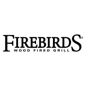 Firebirds Wood Fired Grill - Mason