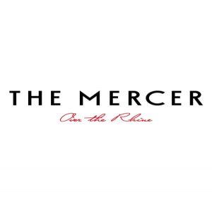The Mercer OTR