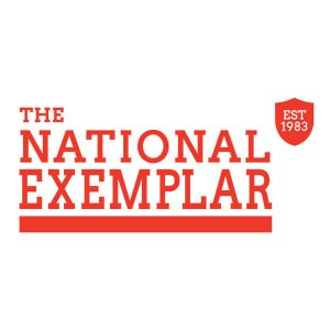 The National Exemplar