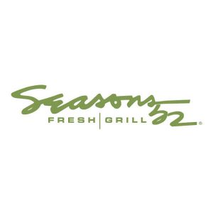 Seasons 52 - Cincinnati