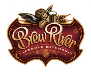 BrewRiver Creole Kitchen