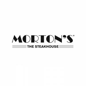 Morton's The Steakhouse - Carew Tower