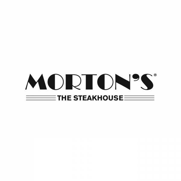 Morton's