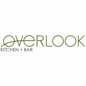 Overlook Kitchen + Bar