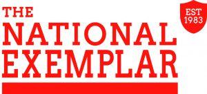 National Exemplar