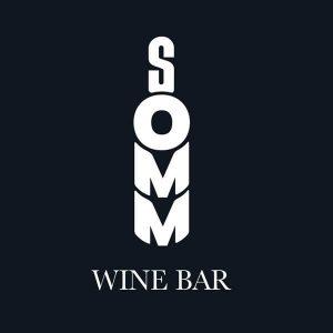 SOMM Wine Bar