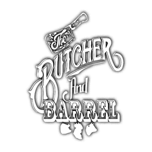 Butcher & Barrel