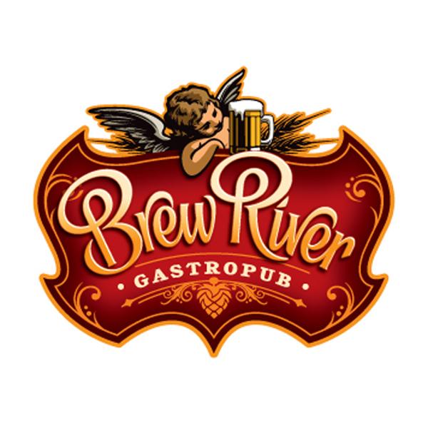 Brew River