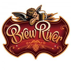 BrewRiver Creole Kitchen