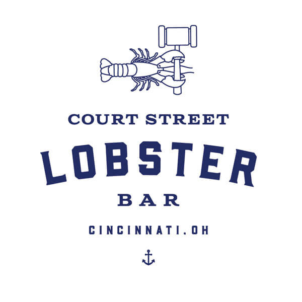Court St. Lobster Bar