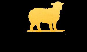Golden Lamb