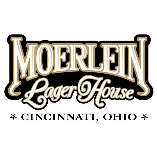 Morelein