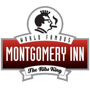Montgomery Inn