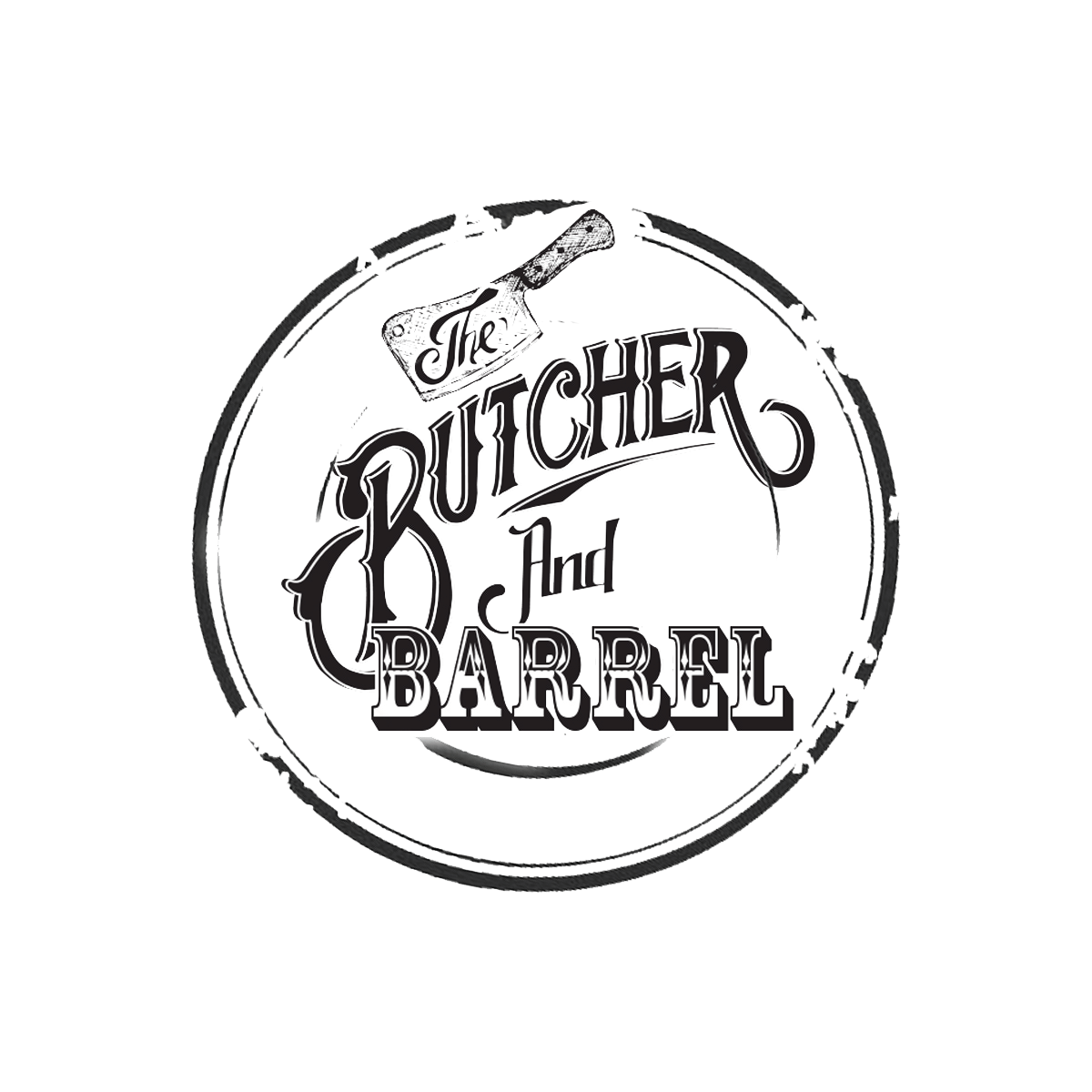 Butcher and Barrel