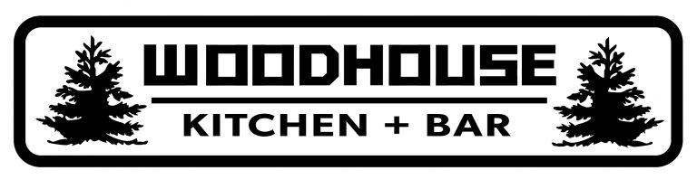 Woodhouse Kitchen + Bar