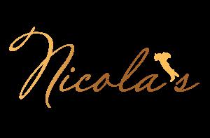 Nicola's
