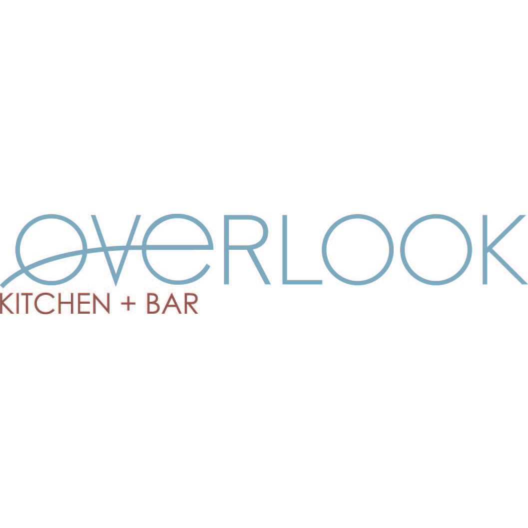 Overlook Kitchen and Bar
