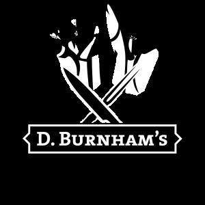 D. Burnhams