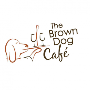 The Brown Dog Cafe