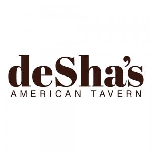 deSha's