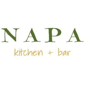 Napa Kitchen + Bar
