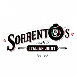 Sorrento's Italian Joint