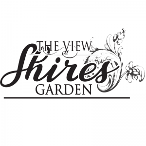 The View Shires Garden