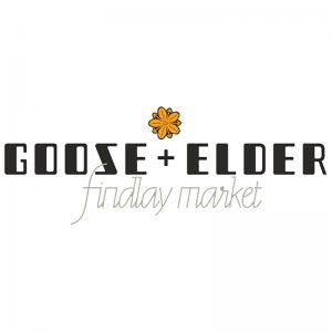 Goose & Elder