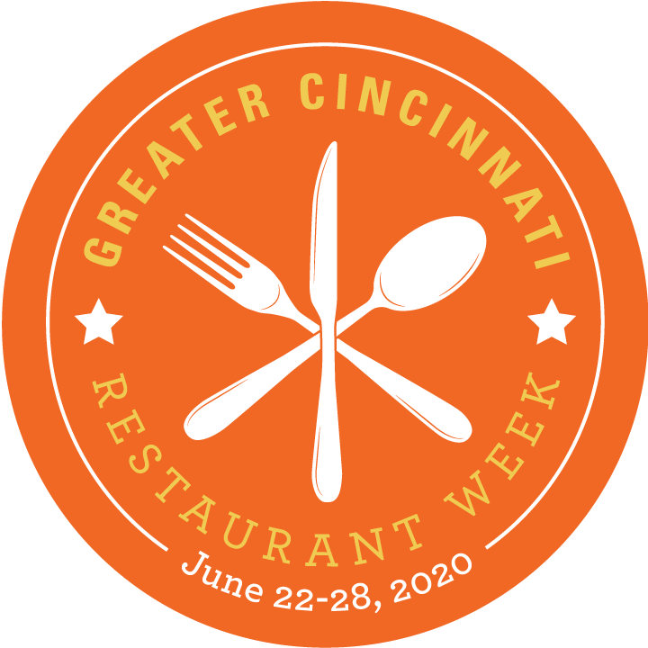 Greater Cincinnati Restaurant Week