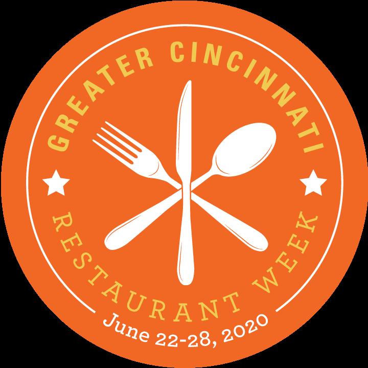 Greater Cincinnati Restaurant Week